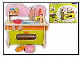 שונות מטבחים / כלי מטבח | - חנות צעצועים מבית טוב- ToyHouse בירושלים QX-61