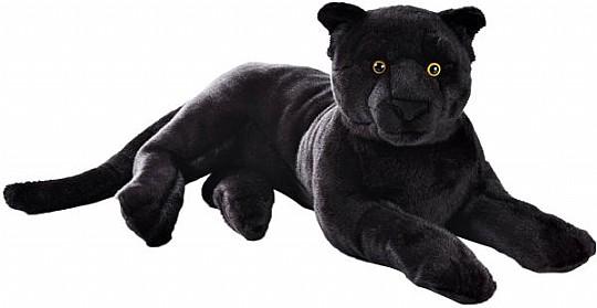 כולם חדשים חיות גדול פנתר נשיונל ג'אוגרפיק | - חנות צעצועים מבית טוב- ToyHouse BG-58